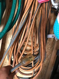 Heavy duty extension cord North Ogden, 84414