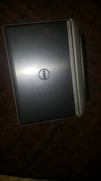 Dell Latitude e6230 Laptop Notebook... reduced for quick sale. Toronto