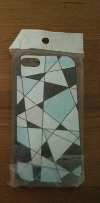 Coque Iphone 4/4 S Paris
