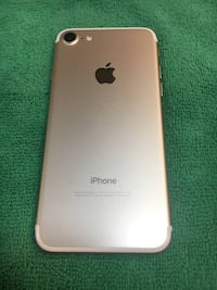 iPhone 7 256gb Las Vegas, 89101
