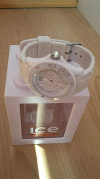 ICE WATCH LOVE  mit Swarovski Elemente Hamburg, 20099