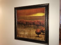 Wall Art, Painting... Acrylic Giclee Rockville, 20852