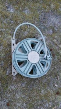 Hose reel Raleigh, 27609