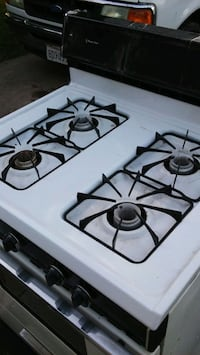 Stove Westminster, 92683