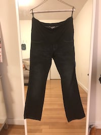Maternity jeans size S New York, 11377