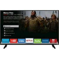 Vizio 4k Smart Tv 40' Fairfax, 22031