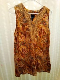 Woman's size Large  Martinsburg, 25405