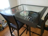 Dinning room table set Suitland-Silver Hill, 20746