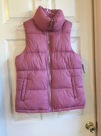 Vest and 2 coats, see description for prices Mesquite, 75149