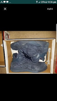 fila cage size 11 Cheverly, 20785