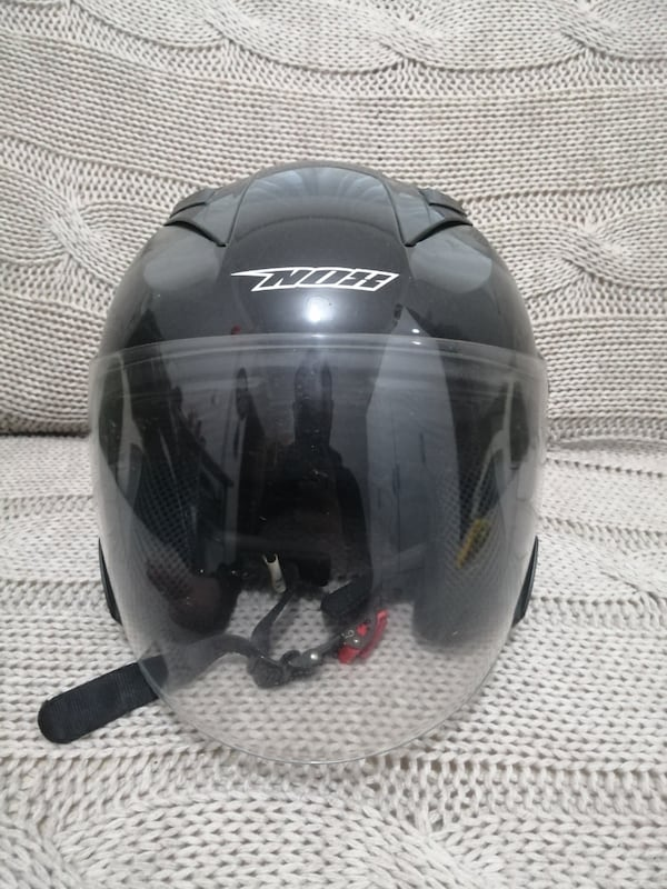 kask  5a411d7b-f1f5-4303-81c9-bed23a2ded28