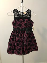 Multiple Dresses Girls Various Sizes Port Orchard, 98367