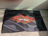 Harley Davidson Queen Bedding Set Edmonton, T6X