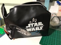 Star Wars pouch Singapore, 760783
