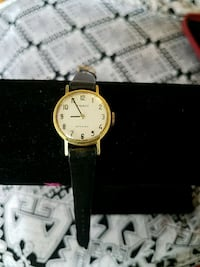 Classic 1930's Tissot immaculate condition