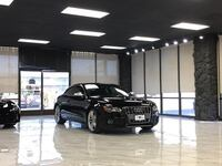 Audi S5 2011 Pittsburg