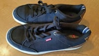 Levis Shoes Tulare, 93274