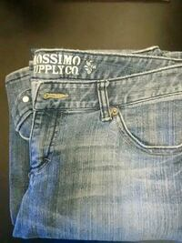 Mossimo jeans  Mobile, 36695