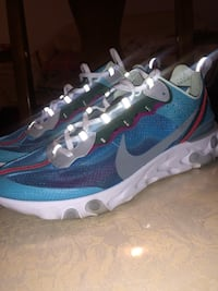 Nike Element 87 size 10.5 Alexandria, 22315