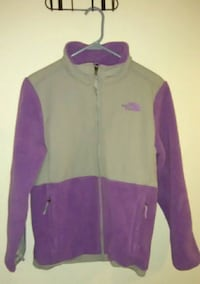 Girl's NorthFace size XL  Front Royal, 22630