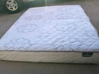 california king mattress Anaheim, 92806