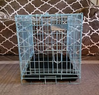 Kennel//Crate//Cage Virginia Beach, 23452