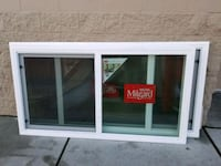 Brand new windows  Milpitas, 95035