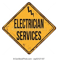 Electrical and wiring installation