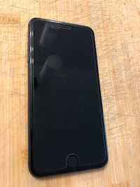 IPhone 8 Plus 64gb Space Grey Airdrie, T4B