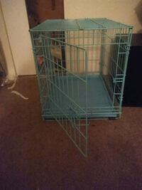 Crate for an animal- Mid- West homes for pets Jurupa Valley, 91752