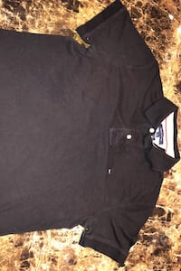 Tommy Hilfiger sz medium Glenarden, 20706
