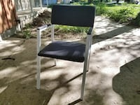Quick sale! Target chair, like new