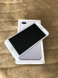 iPhone 7plus 128GB Zarautz, 20800