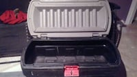 Tool box for truck Charles Town, 25414