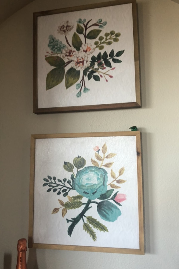 2 paintings  a08acded-4fbd-4246-864a-13010b58445e