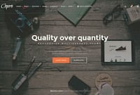 Web design Herndon