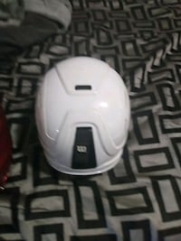 Base ball helmet Swansea, 29160