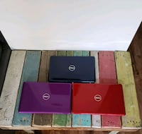 """NEW Dell Inspiron 15.6"""" Laptop 7th Gen + CD/DVD Woodway, 76712"""