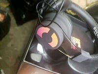 Gucci head phones Brooklyn, 11213