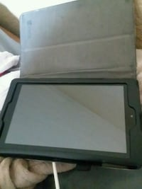 Tablet Clearwater, 33756