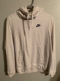 Nike Sweater Green Bay, 54304