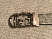 Gucci belt A grade copy Mississauga, L5A