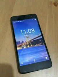 Android one gm4