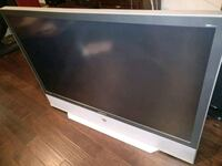 Samsung HL-P6163W projection tv 61 inches Orlando, 32819