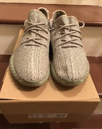 Yeezy moonrock size 12 Silver Spring, 20906