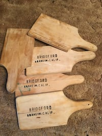 SAY CHEESE! Cheese Boards for sale!