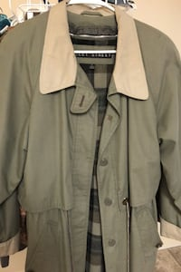 All weather coat Fredericksburg, 22401