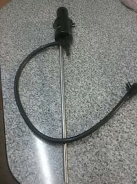 party ball pump $10