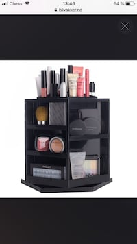 Beauty organization  Bergen, 5038