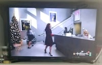 Samsung TV 32 inches  Los Angeles, 91352